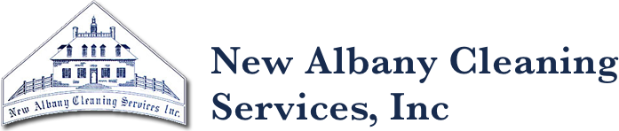 New Albany Cleaning, Inc